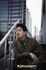 Lee Sang Yoon29