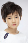 Lee Seung Woo001