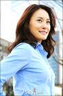 Lee Uhn Jung11