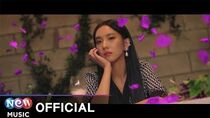 MV Soyoung (소영) - Breath (숨)