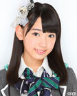 Miyawaki Sakura03