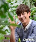 Park Ki Woong26