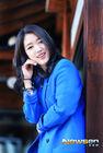 Park Shin Hye33