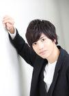 Shison Jun 6
