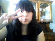 Snapshot 20110719 5