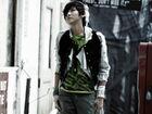 Song Seung Hyun03