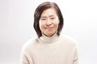 Yee Soo Jung001