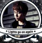 Yong Jung Hyung 06