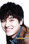 Yun Woo Jin2