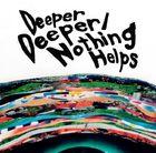 607px-DeeperDeeper