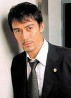 Abe Hiroshi 3