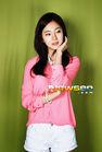 Baek Jin Hee17