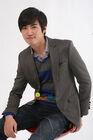 Danny Ahn4
