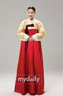 Gong Hyun Joo4