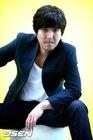 Han Sung Chun004