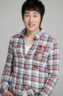 Heo Jae Ho2