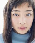 Hirose Suzu 17