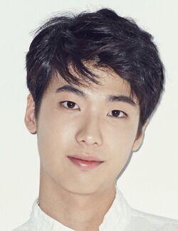 Hong Jin Ki2