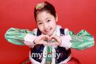 Jin Ji Hee7