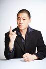 Jin Sun Kyu13