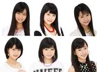Juice=juice profile
