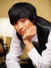 Kang Dong Won1