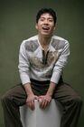 Kim Dong Gon001