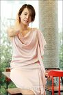 Kim Ji Ho3