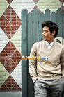 Kim Kang Woo12