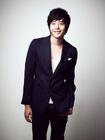 Kim Kwon2