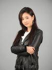 Kim Sa Rang04