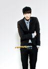 Kim Young Kwang12