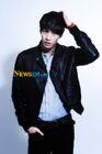 Kim Young Kwang4