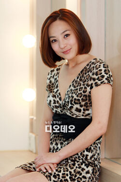 Know Min Jung1