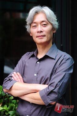Lee Hwang Ui1