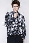 Lee Min Ho 24