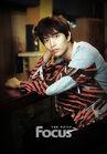 Lee Min Ki13