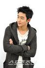 Lee Tae Sung6