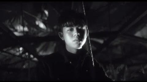 MC GREE (MC그리) - 열아홉 (NINETEEN) Official MV