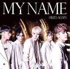 MYNAME - Hello Again