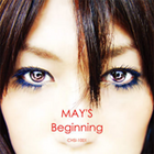 Maysbeginning