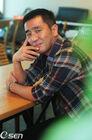 Ryu Seung Ryong12
