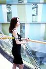 Shim Eun Jin9