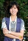 Song Yoon Ah