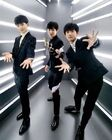 TF boys-4