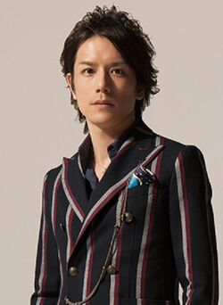 Takizawa Hideaki-14