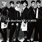 U-KISS - One Shot One Kill