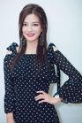 Vicki Zhao24