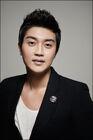 Yeo Hyun Soo5