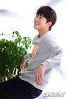 Yun Joon Suk29
